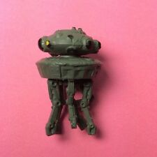 Star Wars Imperial Viper Probe Droid Probot Hoth Micro Machines