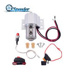 Line lock, brake lock roll control electric kit, Hill Holder Universal