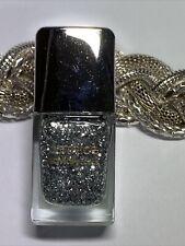 Catrice Nagellack Kaviar Gauche Nail Lacquer C01 FLIRTY GLITTER 10,5 ml