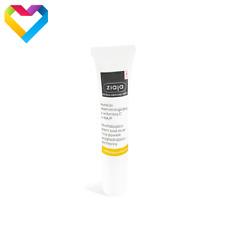 Ziaja MED Vitamin C Revitalising Under Eye Cream Anti Wrinkle 15ml  OCZY Z00146