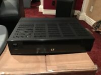 Russound CAV6.6-S2 12 Channel Amp - 3 x 2 channels work;3 x 2 channels do not
