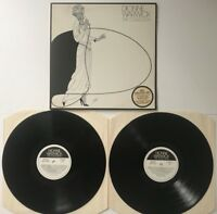 Dionne Warwick - The Collection LP Record Vinyl - (147)
