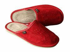 Slippers UK Size 4 for Women