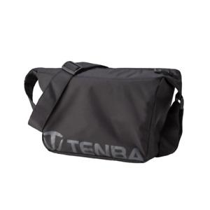 Tenba Packlite Travel Bag for BYOB 9 - Black