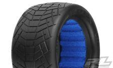 """Pro-Line Inversion 2.2"""" 1/10 (M4) (Super Soft) Buggy Rear Tires (2) - PRO8266-03"""