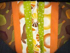 5 diff 1/2 yds To Market to Market Quilt Fabric - Robert Kaufman