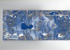 Planetary Assault Systems - Temporary Suspension CD Album TECHNO MINIMAL OSTGUT