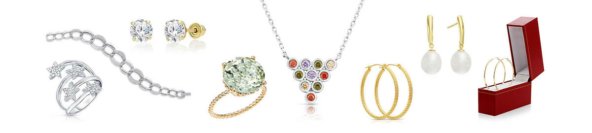 Tilo Jewelry
