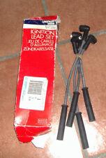 Rover Mini MPi 1997> HT Lead Set Juego de Cables de Encendido