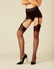 Onnix Stockings - Agent Provocateur black BNWT - various sizes