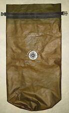 USMC Seal Line Assault Pack Waterproofing Bag 65L 8465-01-560-6727 EMERGENCY