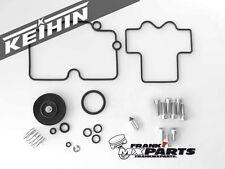 Keihin FCR MX carburetor rebuild kit / 2002 2003 2004 2005 2006 Honda CRF 450