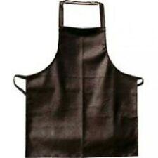 Kitchen Aprons | EBay