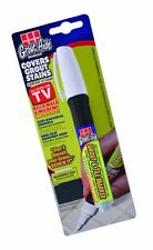 Super Met-Al 05098, Charcoal Grout-Aide Pump Action Marker, 9.8ml