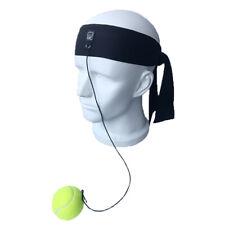 Ball Headwear Type Boxing Training Spring Training Speed Tennis Ball Reflex