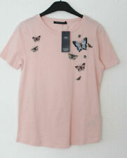 Marks and Spencer 6 Size Tops & Shirts for Women