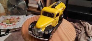 Miniature Camion 1/18