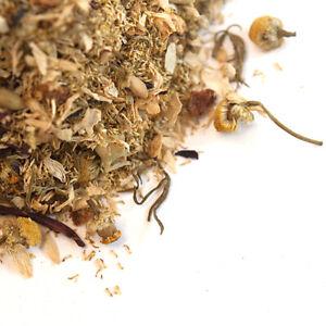 Citrus Chamomile Tea | Bulk | Spice Jungle
