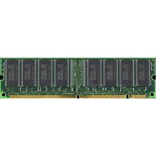 256MB PC-100 SDRAM    256MB 32Mx64. 168 Pin SDRAM DIMMS - Synchronous DRAM. 3.3