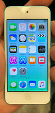 Apple iPod touch 5th Gen. 32GB - Blue (MD717LL/A) - See pics!