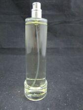 Ed Hardy Christian Audigier Women's Perfume Parfum 3.4 fl oz -  Tester Full