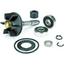 77093615 KIT REVISIONE POMPA ACQUA per GILERA RUNNER 50