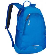 VANGO STONE 10 RUCKSACK/DAY BAG. 10 LITRE COBALT BLUE A4 + HYDRATION COMPATIBLE