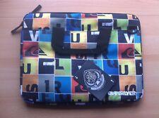 Quiksilver Notebook Case Tasche KKMES14S  neu