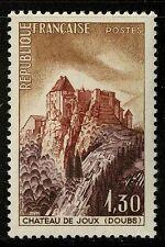 France   1965   Scott # 1112   Mint Never Hinged