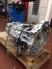 Audi Getriebe Multitronic GEC Automatikgetriebe Gearbox Austauschgetriebe