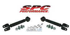 SPC Adjustable Rear Camber and Toe Kit fits 03-08 Nissan 350Z 03-07 Infiniti G35