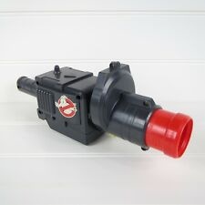 New listing Ghost Zapper - The Real Ghostbusters - Vintage 1986 Kenner Projector Gun