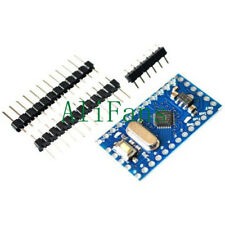 1X NEW Pro Mini atmega168 3.3V 8M Arduino Compatible Nano replace Atmega328