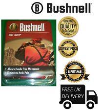 Bushnell Caddy Binocular Harness 16123W (UK Stock)