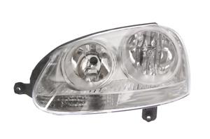 HEADLIGHT FRONT LEFT LAMP VALEO VAL046650