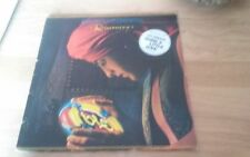 Electric light orchestra lp discovery holland jetlx500