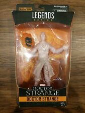 *NEW Marvel Legends Doctor Strange Astral Figure Hasbro NIB Dormammu