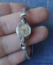 Women's Mechanical (Hand-winding) Dress/Formal Watches