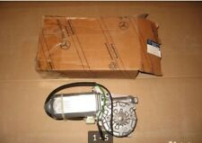 A0018206242 rear left power window motor for Mercedes 126SEC NEW