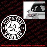 2-Layer Vinyl SPORT TUNED Car Window Die Cut Decal//Sticker Sienna Racing RC110