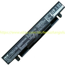 A41-X550A genuine Battery for Asus X450 X450CA X550 X550C F550 A550  X450E