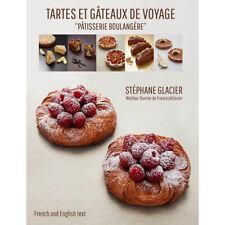 Tartes et Gateaux de Voyage, Patisserie Boulangere