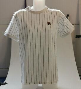 Fila Shirt T-Shirt Guilo Tees Herren 684500-001 Gr. 52 (L)