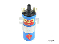 Bosch Ignition Coil fits 1962-1974 Volvo 122 142,144,145 1800  MFG NUMBER CATALO