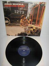 JOHN MAYALL – Looking Back – Mint vintage vinyl LP