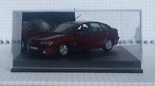 Vitesse VMC055 Renault Laguna 3.0 V6 24V 1999 metallic red 1:43 MiB LE 1500