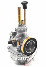 Carburetor for Kawasaki KE100 1976-2001