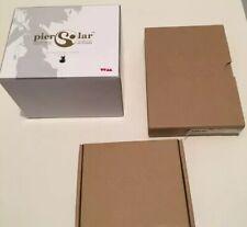 Pier solar dreamcast + guide + ost new nine-paprium-limited run -