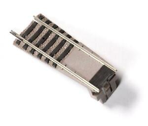 Fleischmann -  9153 Extension set for turntable 9152 (N Scale)