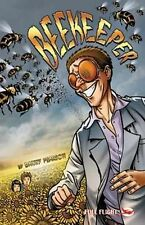 Beekeeper (Full Flight Gripping Stories), Pearson, Danny, Very Good Book